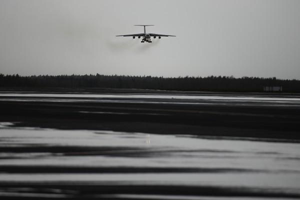 Новости аэрофлота 2017