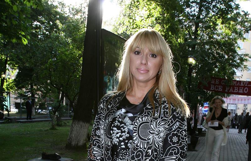 http://cdn.tvc.ru/pictures/o/164/671.jpg