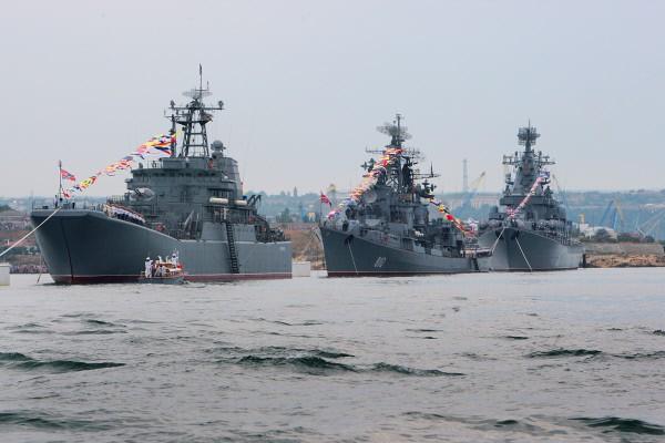 Новости украины миндоход