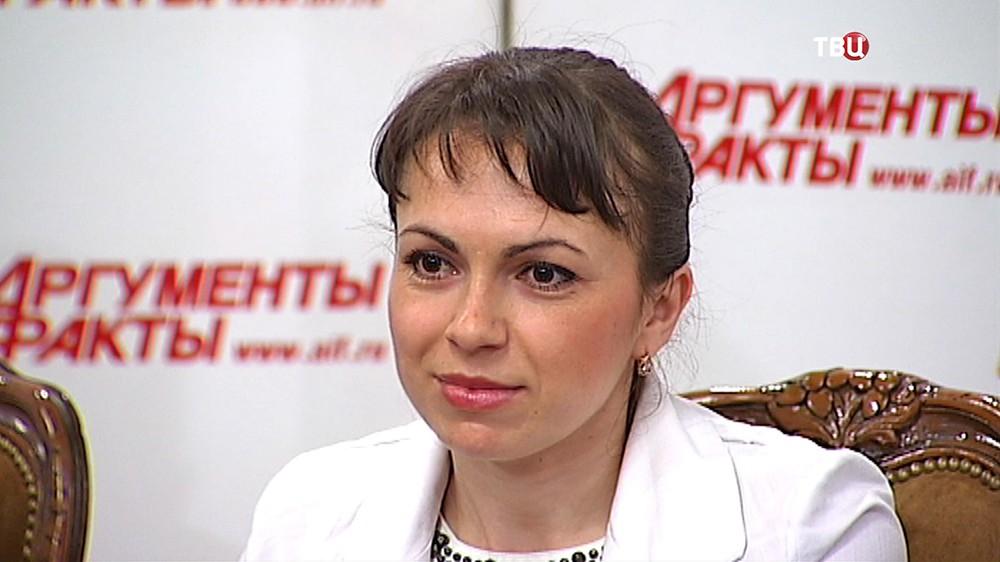 Бесплатное русское домашнее порно онлайн