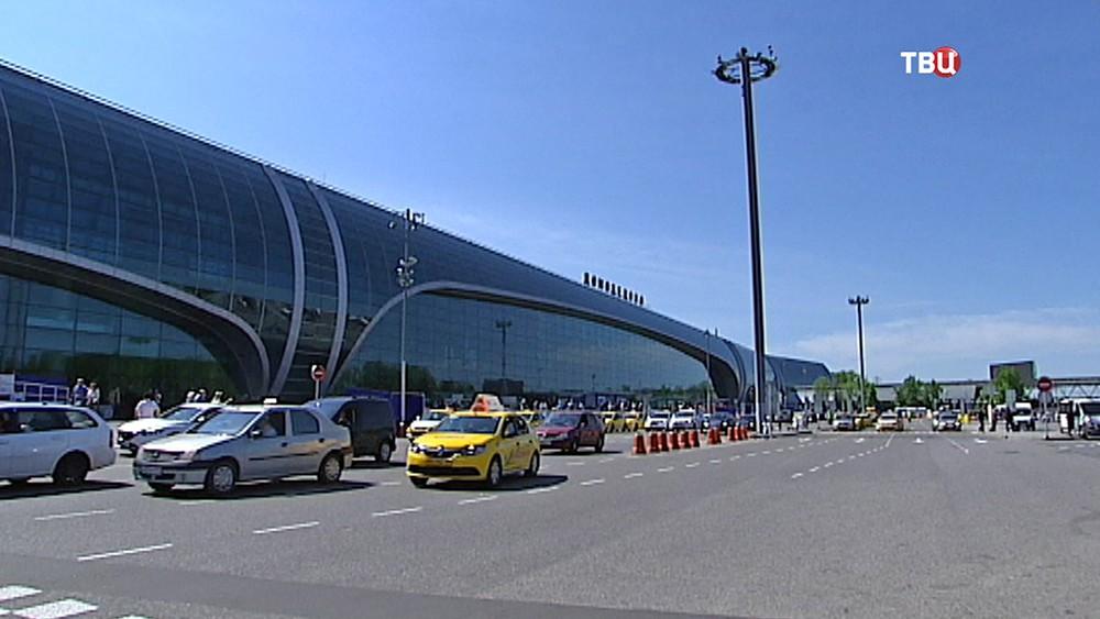 Москва Дели авиабилеты цена на прямые рейсы дешево