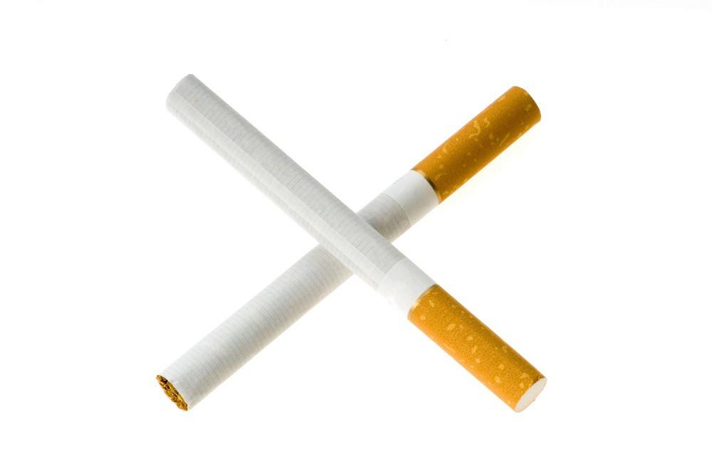 Минздрав запретит врачам курить