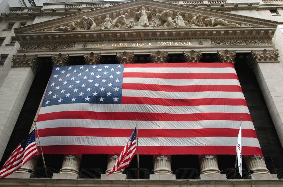 new york stock exchange a global