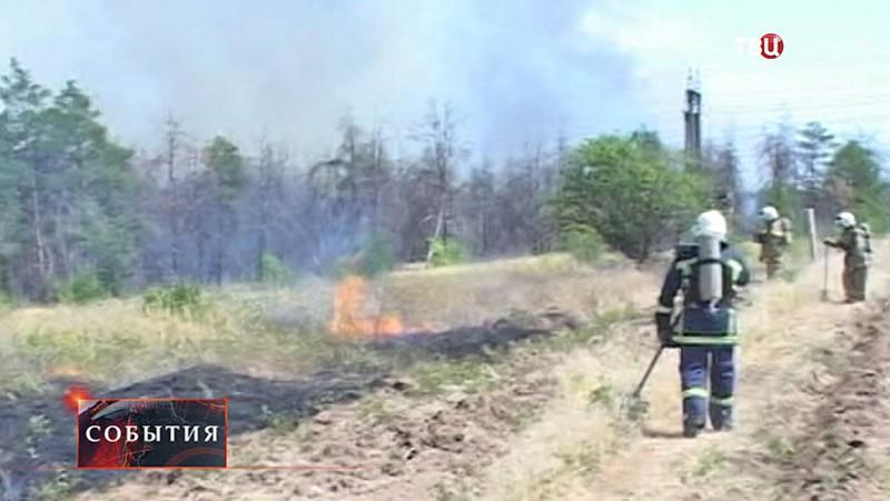 Новости администрации кировского район
