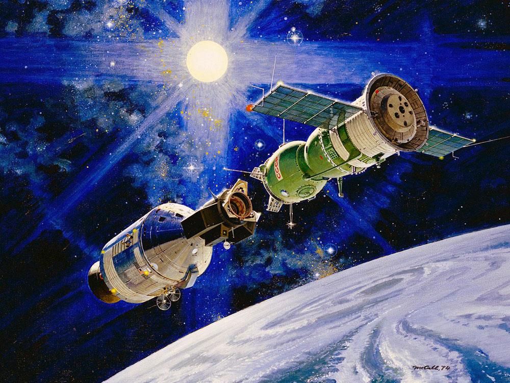 Картинки по запросу союз аполлон картинки
