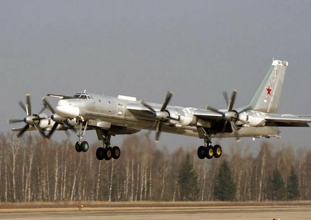 Погибли два летчика россии