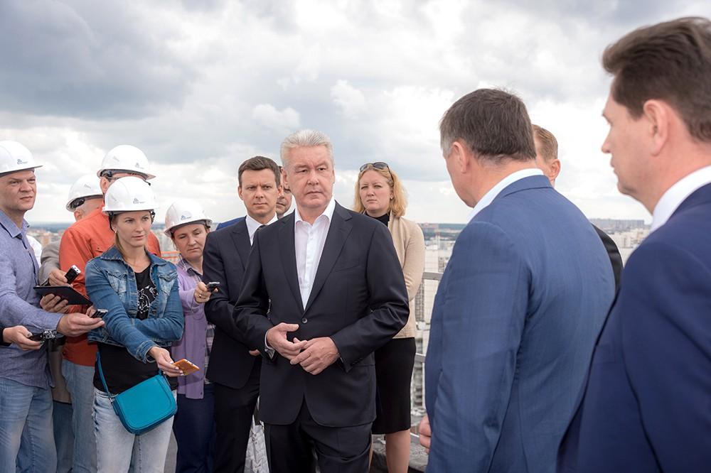 фонд ветеранов строителей москвы официальный сайт