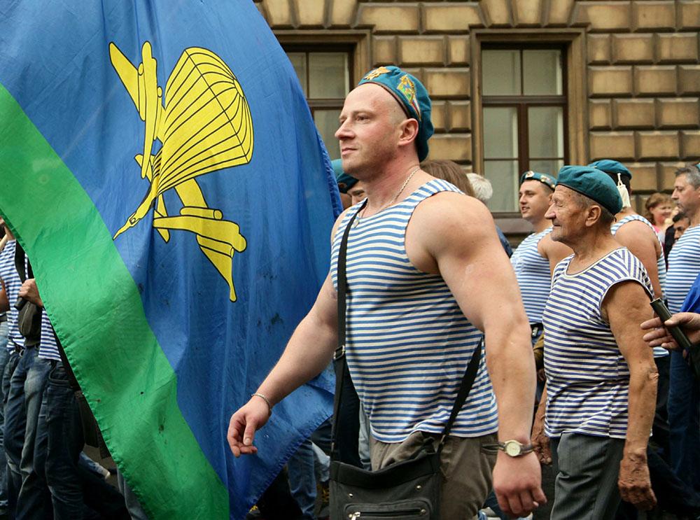 http://cdn.tvc.ru/pictures/o/175/236.jpg