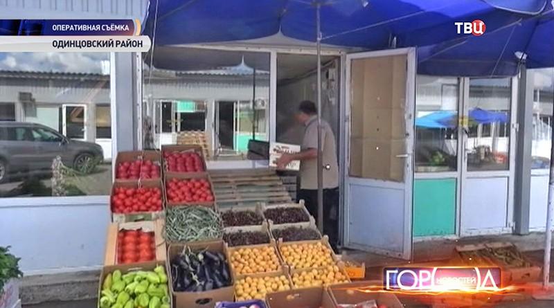 Нелегальные мигранты из Средней Азии