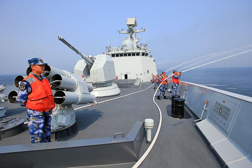 Картинки по запросу ВМС Китай
