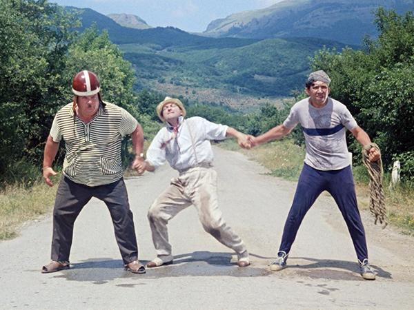 юрий никулин фото из фильмов