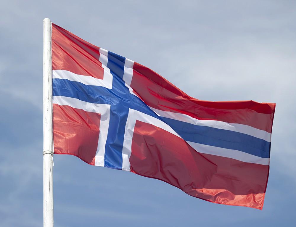 Норвегия \- главный импортер рыбы для россии next
