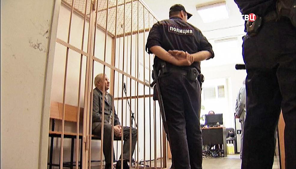 Расследование убийства Старовойтовой продолжится после приговора Глущенко