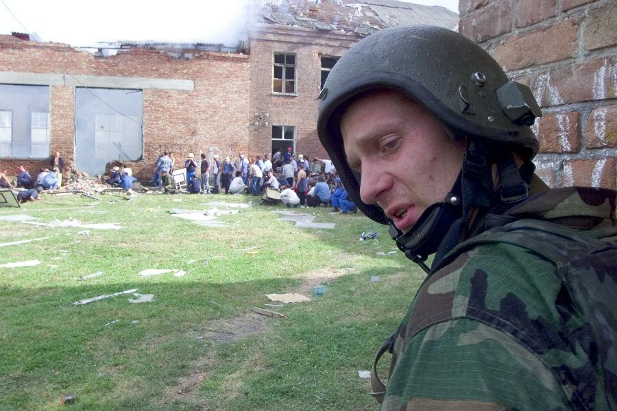 Дом-2.ру последние новости на 6 дней раньше видео