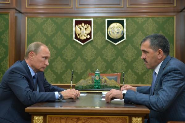 Самые свежие новости с россии и мира