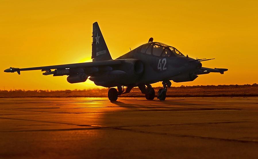 Под ударом: Россия и США начали военное сотрудничество в Сирии