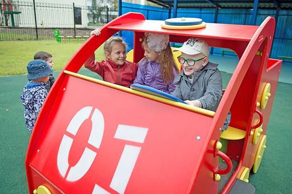 белье детский сад 1394 официальный сайт плотном, даже тонком