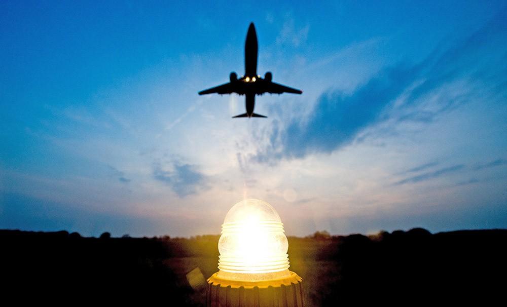 МАК прокомментировал объявление Росавиации онедостатках Boeing-737