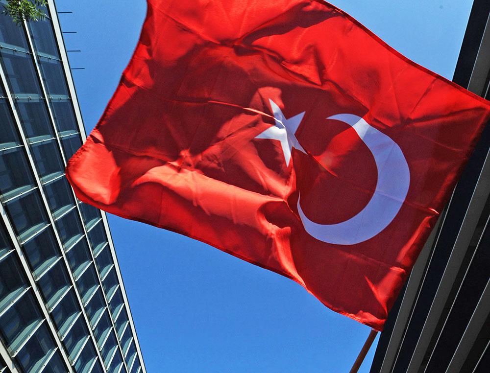 «Справедливость и развитие»: Анкара хочет установить нормальные отношения с Арменией