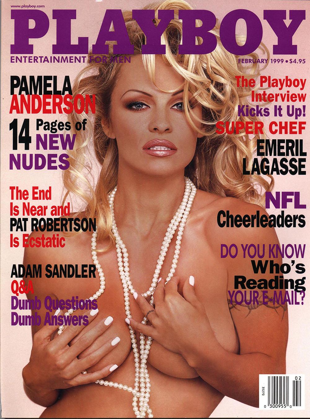 Секс журнал официальный сайт 3 фотография