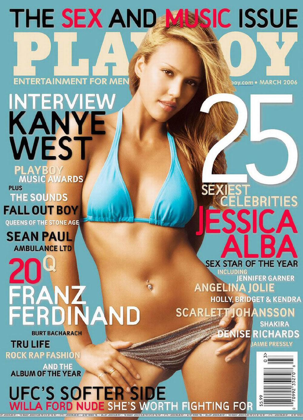 Эротические журналы для женщин 8 фотография