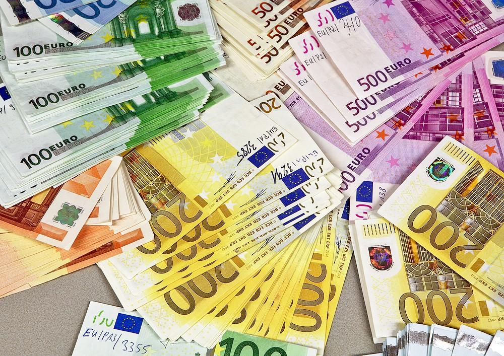скачать бесплатно игру евро - фото 9