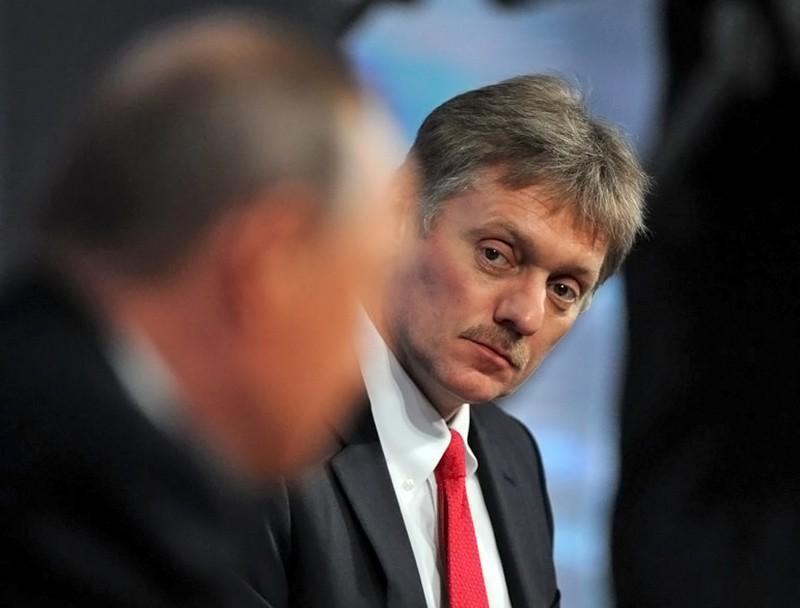 Купить прокси Россия - российские прокси - Proxy