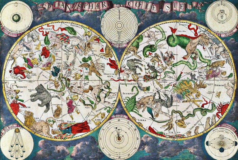 16 декабря знак зодиака 16 декабря знак зодиака Стрелец