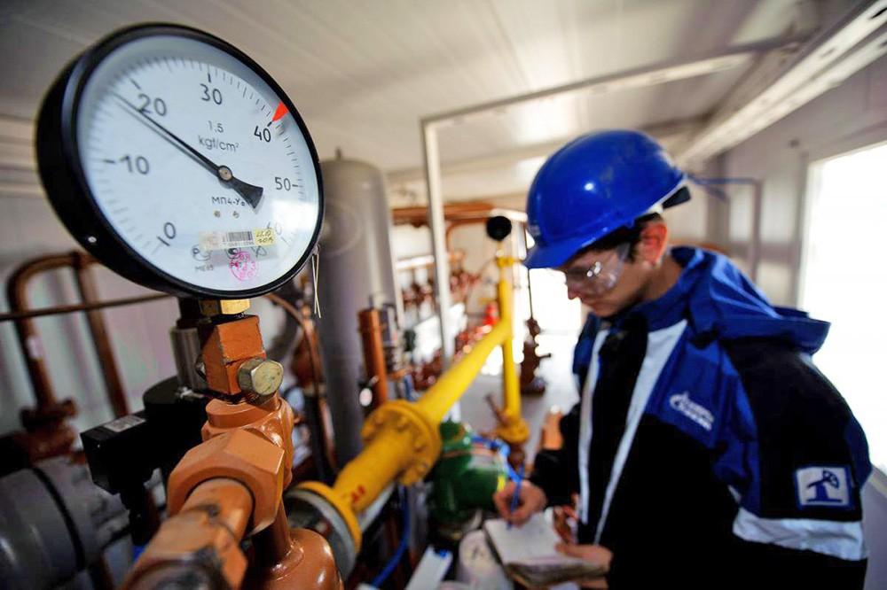 Полная заморозка: Страны ОПЕК выдавят США с нефтяного рынка