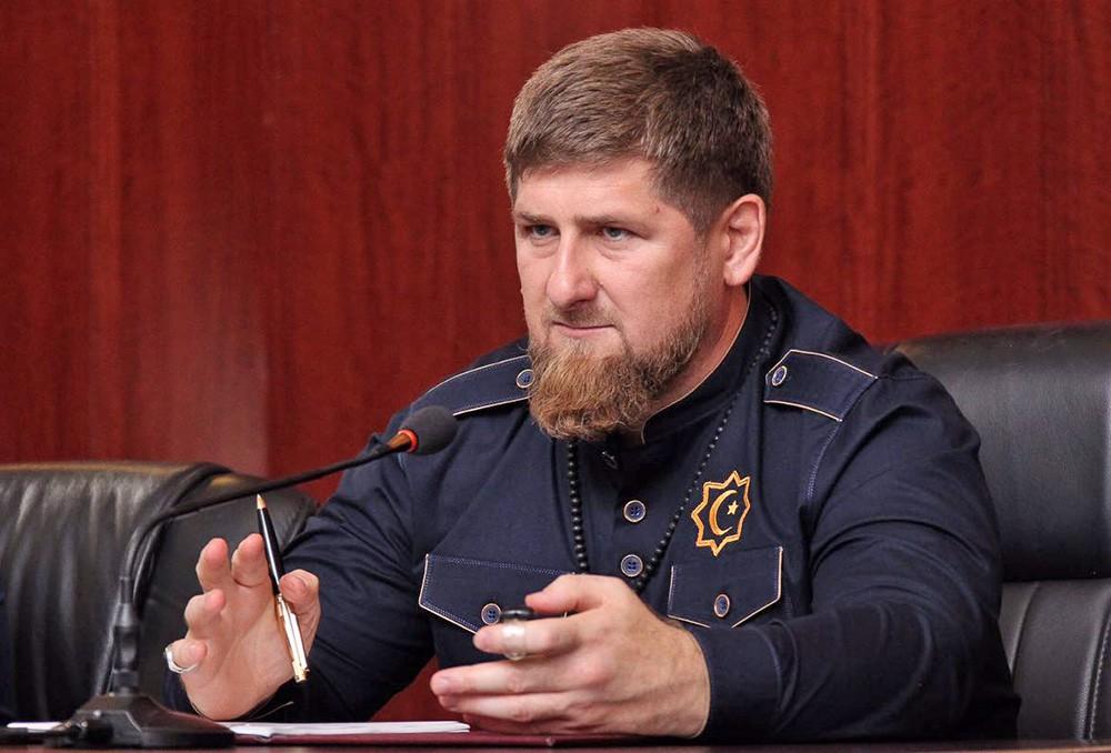 Кадыров придумал название для новой российской крылатой ракеты