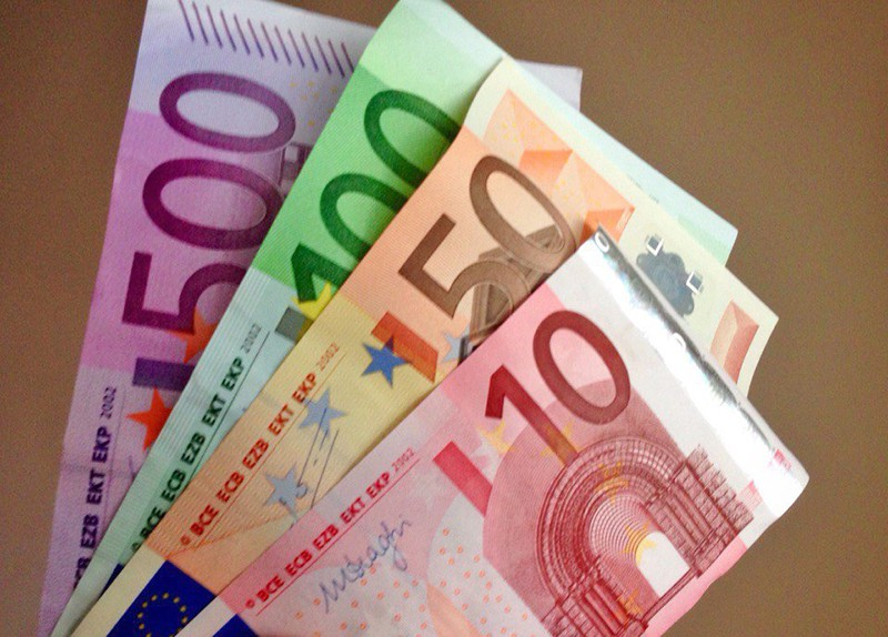 скачать бесплатно игру евро - фото 11
