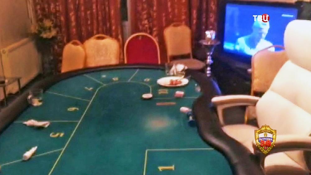 Игровой клуб казино москва игра казино на деньги