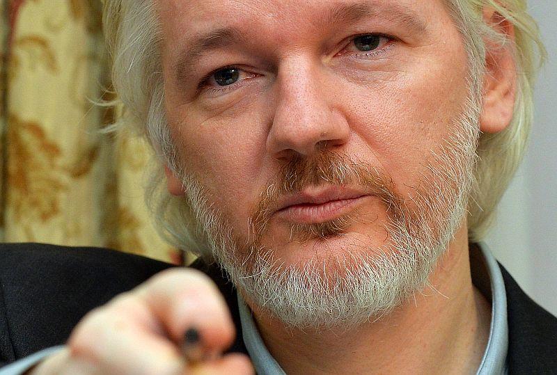 Сайт wikileaks на русском языке, wikileaks секретные