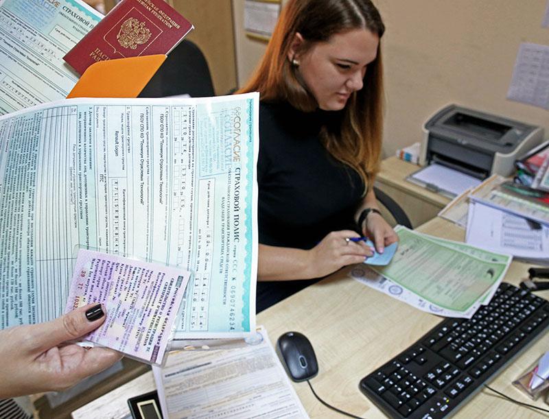 Наталья никифорова гознак выпуск 10000 купюры