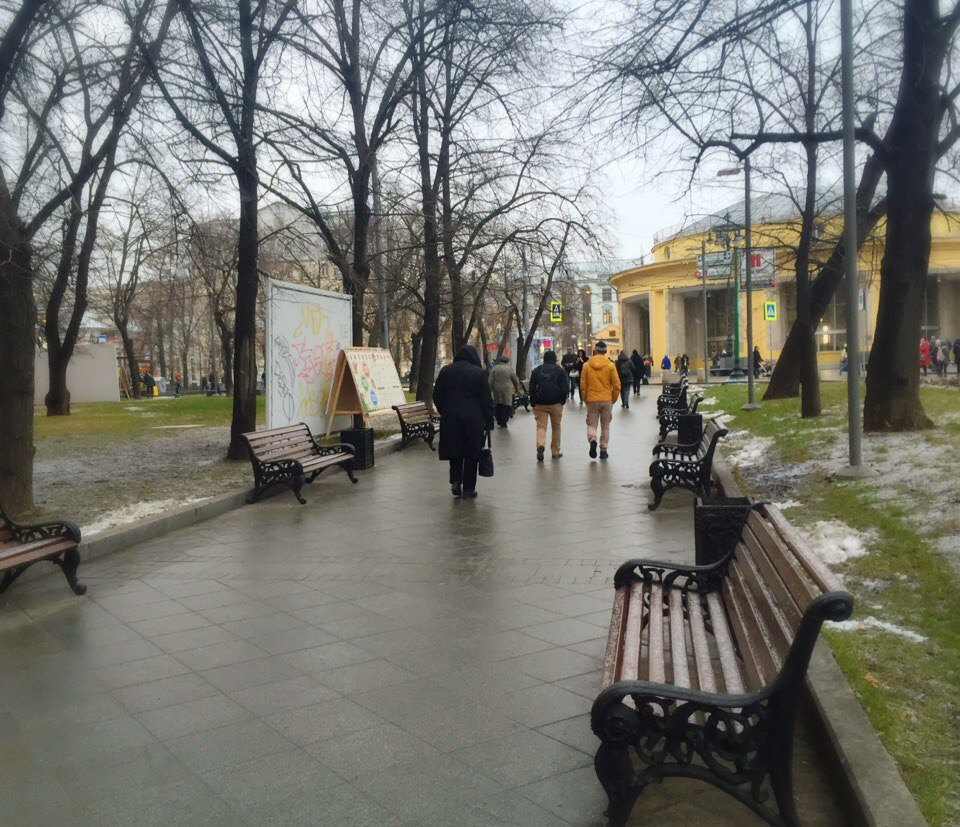 Погода в калининском районе краснодарского края на две недели