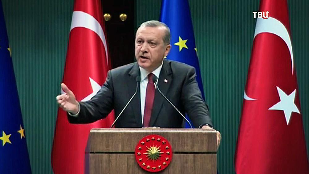поможет дольше эрдоган назвал конечную цель операции турции в сирии приятен обонянию