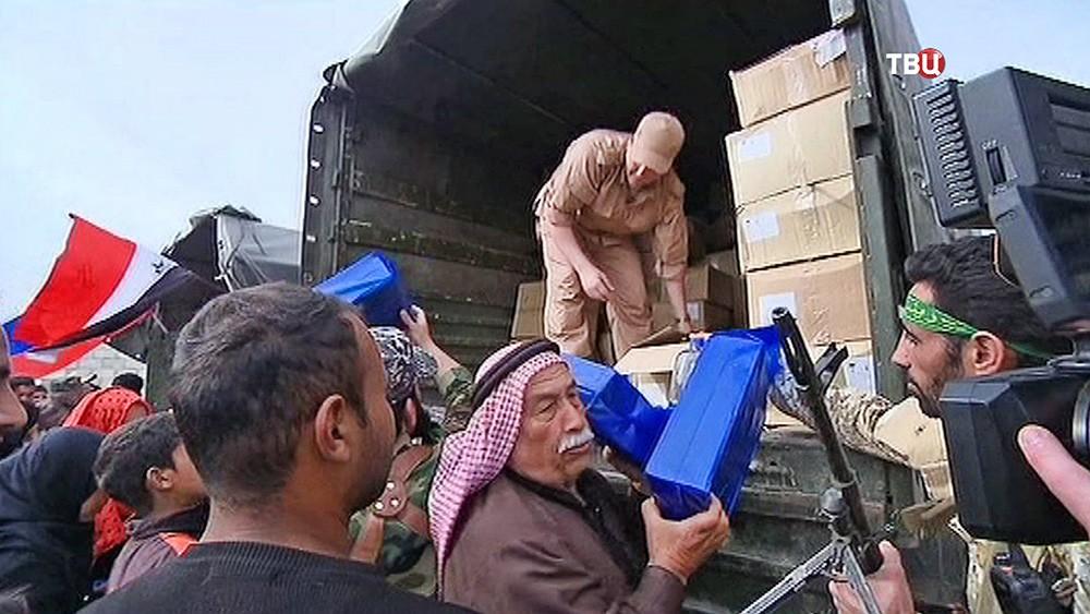 минимальной стоимости сколько получают в сирии нет