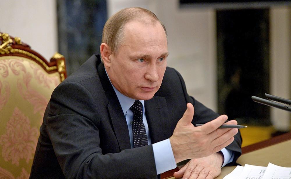 Новости транзит газа газпром украина