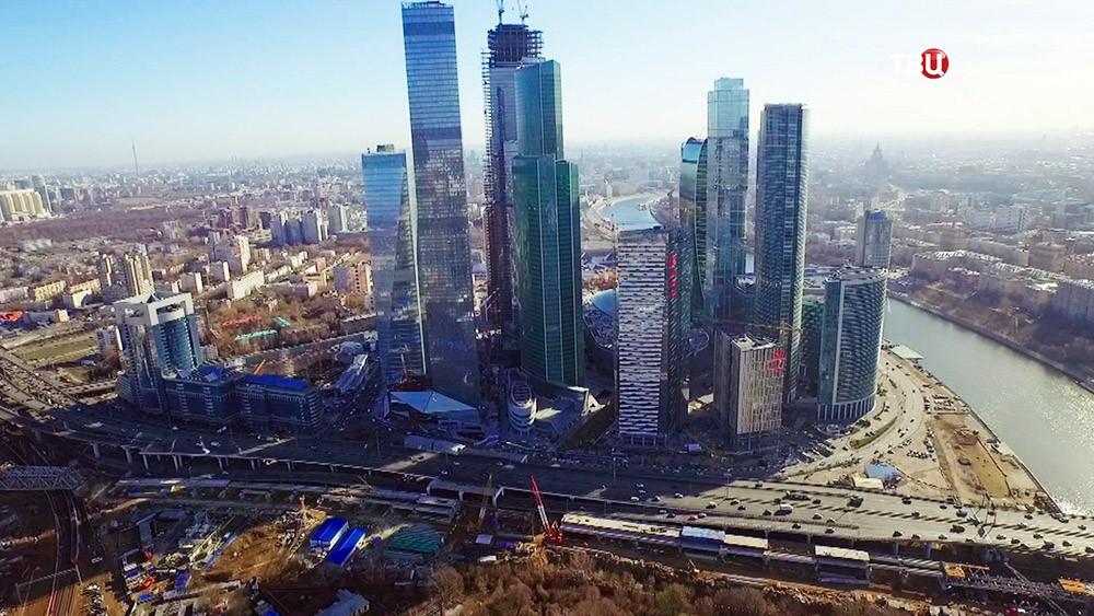 Москва сити квадрокоптер дропшиппинг очки виртуальной реальности в самара