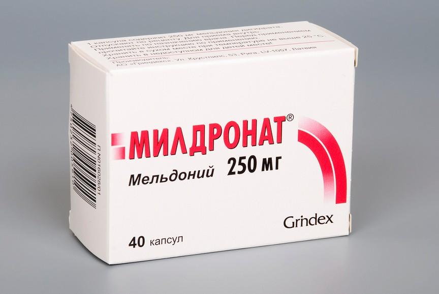 безвредные препараты для потенции