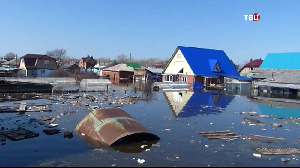 тюмень село аромашево видео потоп 2016 год большие компании предпочитаете
