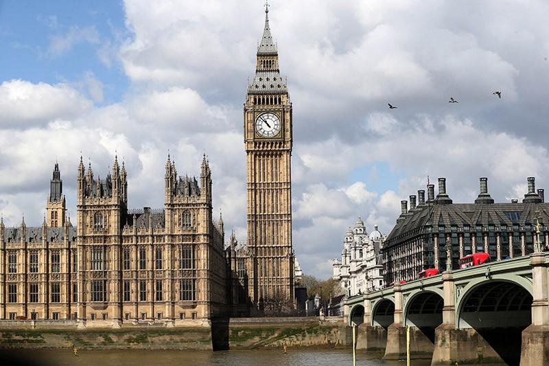 Картинки по запросу лондон