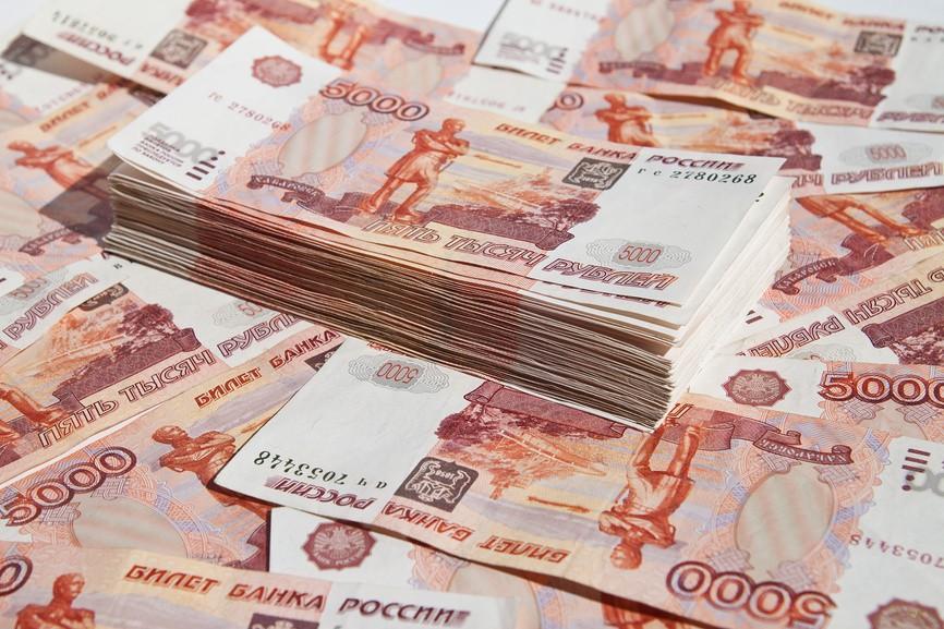 Ставрополье направляет рекордные 1,5 млрд рублей на поддержку животноводства