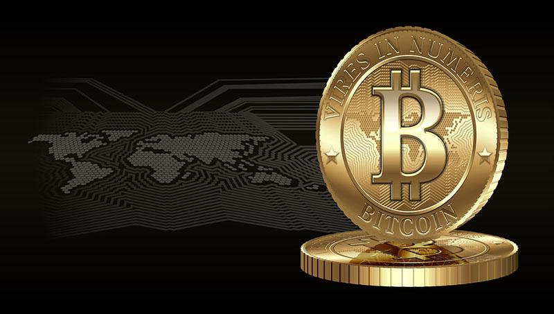 кошелек для криптовалюты интернет-1