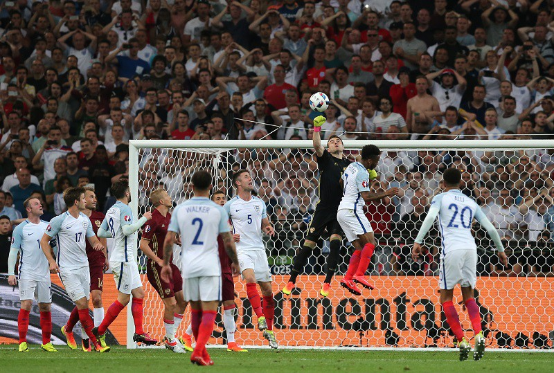 свежие евро-2016: березуцкий забивает на последних минутах ПРОКОПОВ