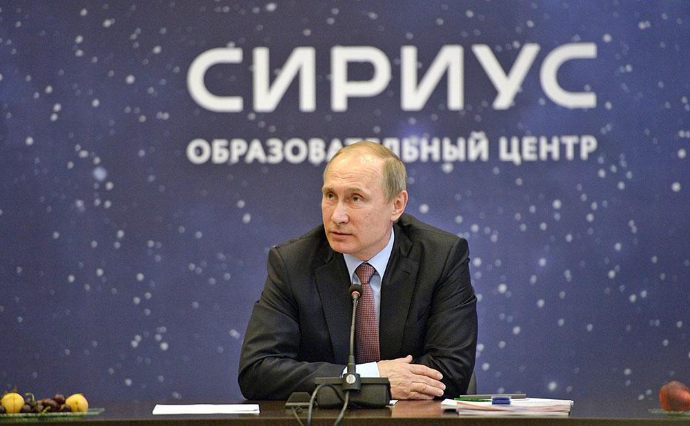http://cdn.tvc.ru/pictures/o/226/678.jpg