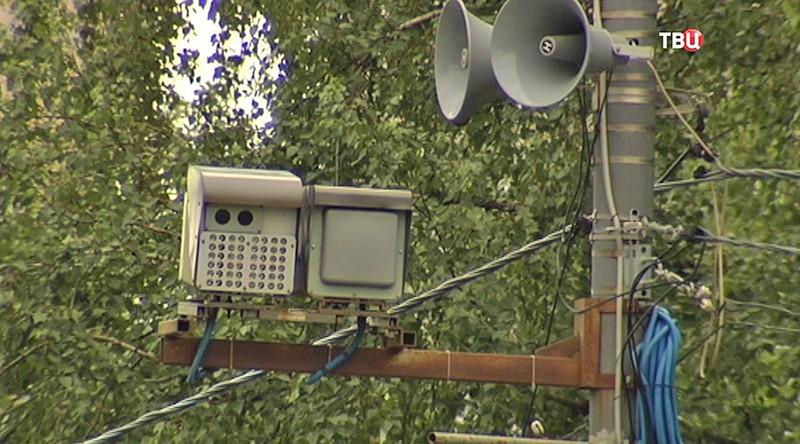 Камеры фото и видеофиксации