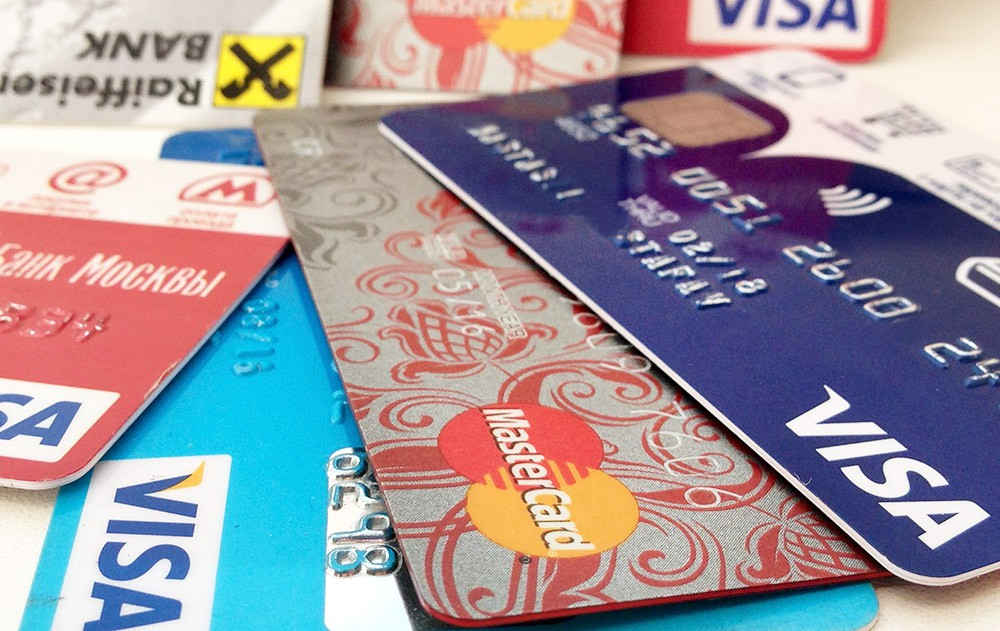 Картинки по запросу банковская карта и земля