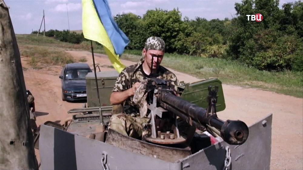 Порошенко встретился ссемьями пленных украинцев, удерживаемых боевиками