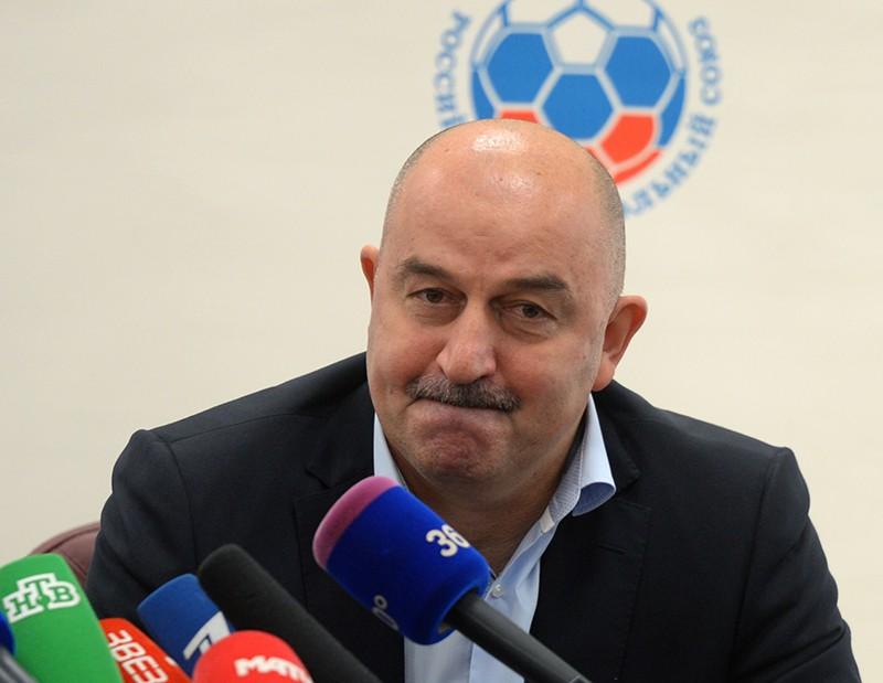 Ульяновские криминальные новости видео